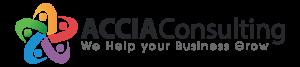 ACCIA Consulting | Manažérske poradenstvo a vzdelávanie