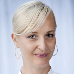 Vladka Duníková